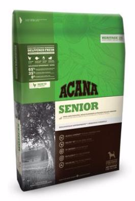 Acana Dog Senior Heritage 6kg