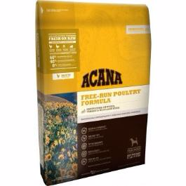 Acana Dog Prairie Poultry Classic 11,4 kg