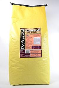 BARKING HEADS PROFESSIONAL DUCK GRAIN FREE 18kg
